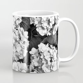 Difference Coffee Mug