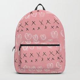 Heart Isle Backpack