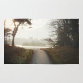 Ireland Path Rug