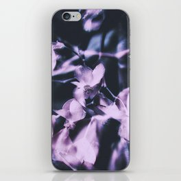 wayward iPhone Skin