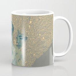 Komorebi Coffee Mug