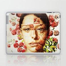 Face #1 Laptop & iPad Skin
