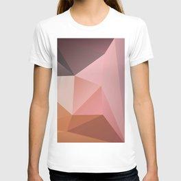 Niki / Posters, Art Prints, Pictures, Scandinavian, Art, Deco, Paper, Christmas, Modern Poster T-shirt