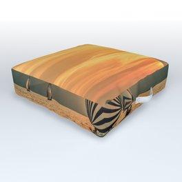 Sun regatta Outdoor Floor Cushion