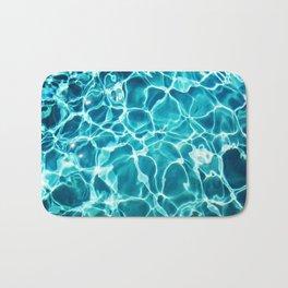 Pool Me Bath Mat