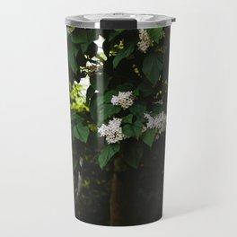 Catalpa Travel Mug