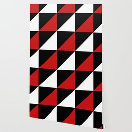 Winter Semaphore Wallpaper