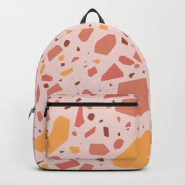 Terrazzo 007 Backpack