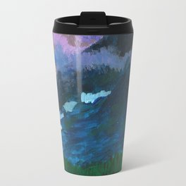 Safe Heaven Travel Mug