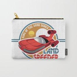 Landspeeder Carry-All Pouch