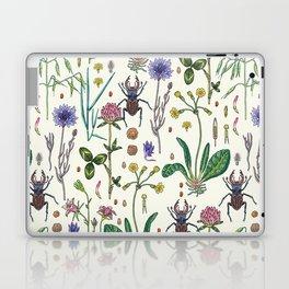 Midsummer Laptop & iPad Skin