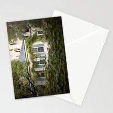 glimpse::charleston Stationery Cards