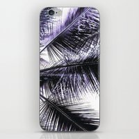 coco iPhone & iPod Skins featuring coco by JG-DESIGN