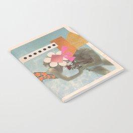 Underwater FantaSea Notebook