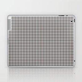 MacPherson Tartan Laptop & iPad Skin