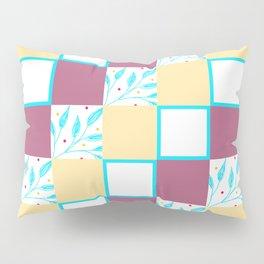 gtp7 Pillow Sham