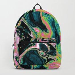 CÆSAREA Backpack