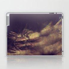 dandelion  Laptop & iPad Skin