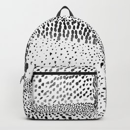 Graphic 82 Backpack