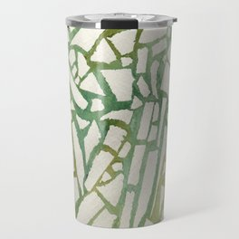 #61. UNTITLED (Summer) Travel Mug