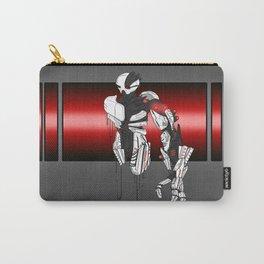 ULTRACRASH 1 Carry-All Pouch