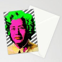 test3 Stationery Cards