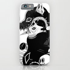 Volf iPhone 6s Slim Case