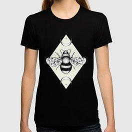 Bee Confident T-shirt