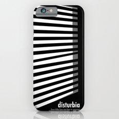 Disturbia Slim Case iPhone 6s