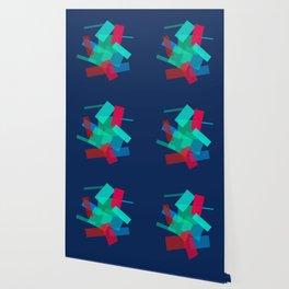 In Motion Wallpaper