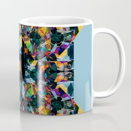 Kandy kaos Coffee Mug