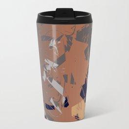 13118 Travel Mug