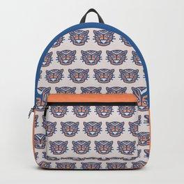GO GET 'EM T/GER Backpack