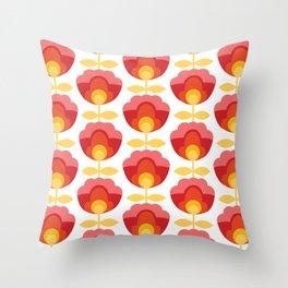 Patty Throw Pillow