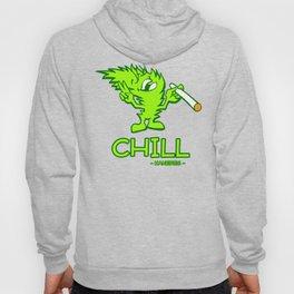 Chill - Kanebes - Hoody