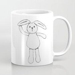 Scout Coffee Mug