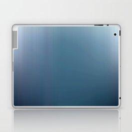Rains Came Laptop & iPad Skin