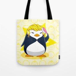 Esmeralda - Fabulous Max Tote Bag
