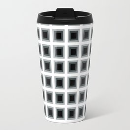Looks like an Albers to me No. 2-B Travel Mug
