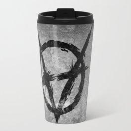 Brujah Travel Mug