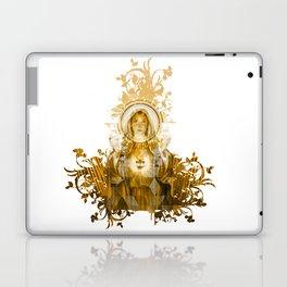 03. Laptop & iPad Skin