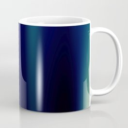 Standstill Coffee Mug