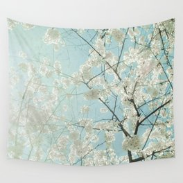 The Lightness of Being Wall Tapestry