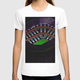 The Venitian T-shirt