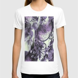 Feathered Dreams T-shirt