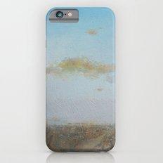 Faith iPhone 6s Slim Case