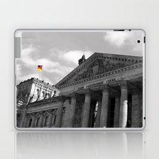 Reichstag Laptop & iPad Skin