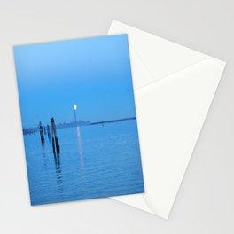tramonti_veneziani Stationery Cards