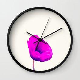 MOHN Wall Clock