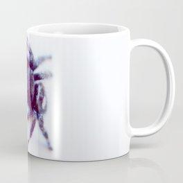 Little Friend Coffee Mug